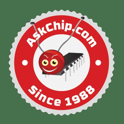 Ask Chip Logo (No Background)